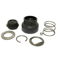 Патрон для перфоратора Bosch GBH 2-24 (комплект)