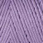 Пряжа шнур для макраме YarnArt Macrame Cotton 765 (ЯрнАрт Макраме Коттон)