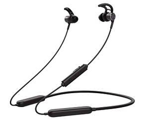 Наушники вакуумные Bluetooth GORSUN GS-E18A