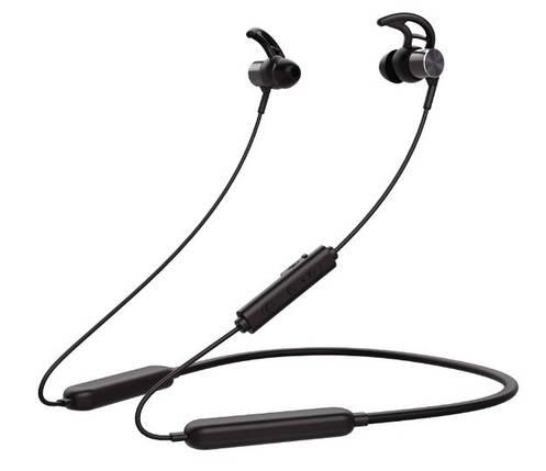 Навушники вакуумні Bluetooth GORSUN GS-E18A, фото 2