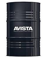 Масло AVISTA pace GER SAE FS 10W-40 бочка 208л.