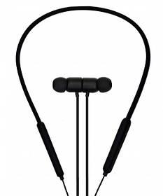 Наушники вакуумные Bluetooth GORSUN GS-E9
