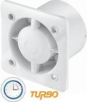 Бытовой вентилятор AWENTA SYSTEM+ Turbo (KWT100+T) таймер