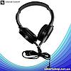 Наушники Extra Bass MDR-XB450 - Проводные стерео наушники с микрофоном, фото 4