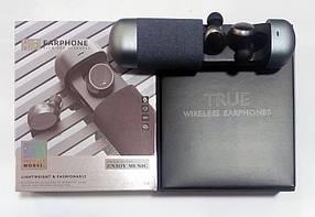 Гарнитура Bluetooth TWS206
