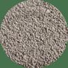 Известняковая мука (крупка) 0,063-0,17 мм