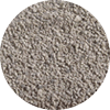 Известняковая мука (крупка) 0,17-0,5 мм