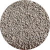 Известняковая мука (крупка) 0,5-1,5 мм