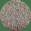 Известняковая мука (крупка) 1,5-2,5 мм