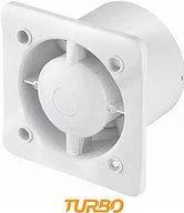Бытовой вентилятор AWENTA SYSTEM+ Turbo (KWT125)
