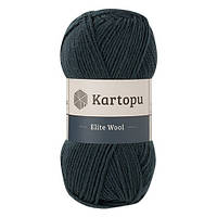 Пряжа Kartopu Elite Wool К1480
