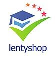 Интернет магазин LENTY.SHOP