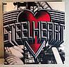 CD диск Steelheart – Steelheart