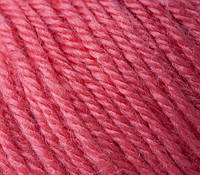 Пряжа Gazzal Baby Wool 819