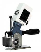 Раскройный дисковый нож HOFFMAN HF-60 A, фото 1