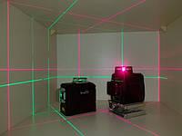 3D лазерные нивелиры