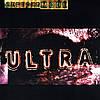 CD диск Depeche Mode - Ultra