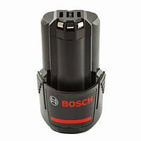 Аккумулятор литиевого шуруповерта Bosch GSR 120-LI