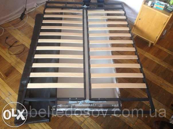 диван радуга лайт каркас из метала купить недорого