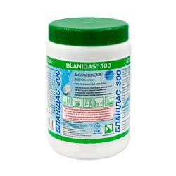 Таблетки для дезинфекции Бланидас (300 шт)