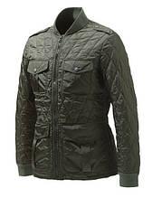 Куртка Beretta Pine Field GU862