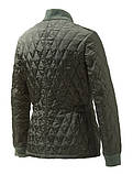 Куртка Beretta Pine Field GU862, фото 2