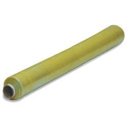 Харчова стрейч-плівка ПВХ - ширина 400 мм