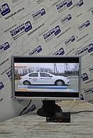 Комплект, Т2 приставка, монитор, телевизор, 22 дюйма 16:9