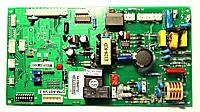 Плата управления Zoom Boilers Master BF AA 10040112