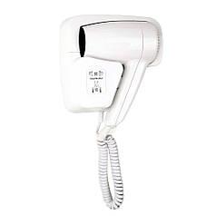Фен для волосся готельний 1200W без вилки (Китай) 2000А2