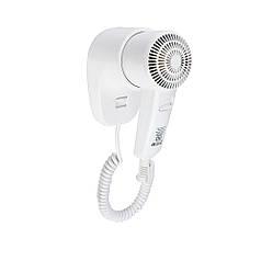 Фен для волосся готельний 1200W (Китай) ZG-1002