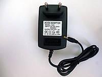 Сетевое зарядное для планшета 12 вольт, фото 1