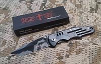 Нож Grand Way 01982, фото 1