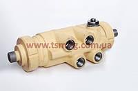 313-02-0200, RSZ1.20 Распределитель усилителя поворота на погрузчик Сталева Воля Л-34 Stalowa Wola L-34