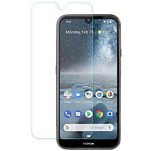 Защитное стекло PowerPlant для Nokia 4.2