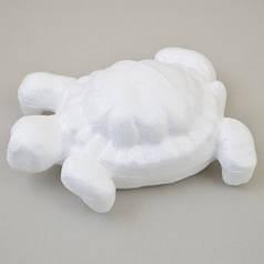 Набор пенопластовых фигурок SANTI Turtle, 8*5*7 см. 742565