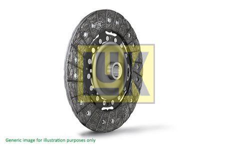 диск сцепления фольксваген транспортер т3