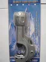 Труборез диаметром: 4-28 мм;