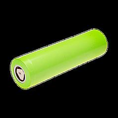 Аккумулятор Li-ion Panasonic NCR18650B 3400mah 3.7V (Tesla)