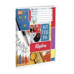 Тетрадь для записей А5/48 YES ПРЕДМЕТКА (PHOTOSHOW) набор 8 видов 764048