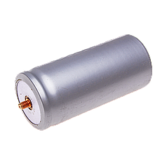 Аккумулятор Lifepo4 6000mah 3.2V 32650