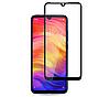 Защитное стекло Mocolo Full Cover and Glue для Xiaomi Redmi Note 7 (5010102)
