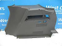 Обшивка багажника правая Ford C-Max 2003-2010 Б/У