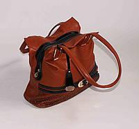 Женская сумочка Velina Fabbiano 51700
