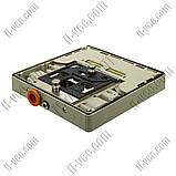 Распределительный клапан Metal Work 0227301303, HDM 20 Intermediate exhaust switch, фото 2