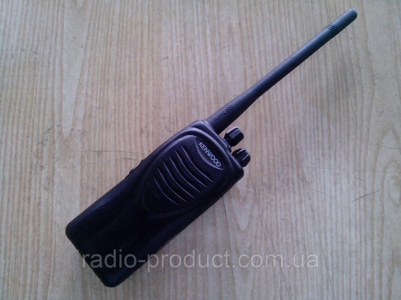 Радиостанция Kenwood TK-2260 (2206) оригинал, б/у