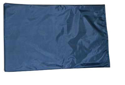 Чехол для электрогрелки 54 х 37 см хлопок Синий (2007)