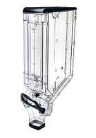 Гравитационная емкость GB100-12,5