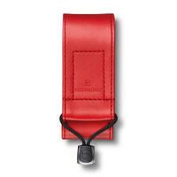 Чехол Victorinox  для ножей 91мм и 93мм (красный)