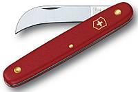 Нож Victorinox садовый